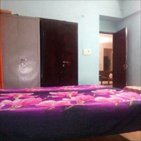 Arya Accommodation Pg in Ghaziabad