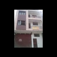 Shree Shyama Chatrniwas Hostel Pg in Delhi