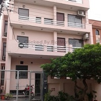 Surya Guest House in Sector 71, Noida