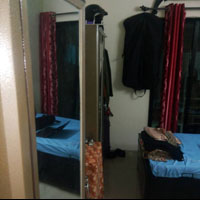 Lucky PG Accomodation Pg in Mumbai