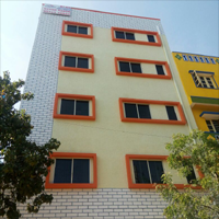 Comfort Homes PG Pg in Bangalore