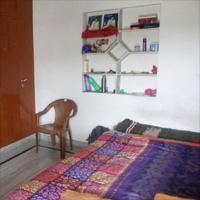 Gautam PG Pg in Jaipur
