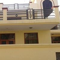PG in Sector 41 | PG in Noida | Roommates in Noida | Real Estate in Noida | Properties in Noida | FlatMate.in