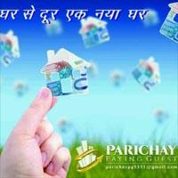 Parichay PG Pg in Mumbai