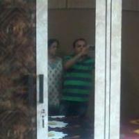 Simran Aswani - PG  Pg in Mumbai