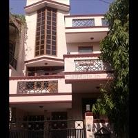 Maa Durga PG Pg in Noida
