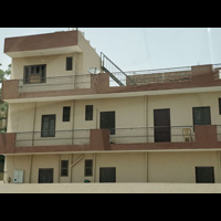 PG in Sector 15,Part 2 | PG in Gurgaon | Roommates in Gurgaon | Real Estate in Gurgaon | Properties in Gurgaon | FlatMate.in