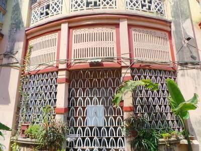 Krishna PG Pg in kolkata