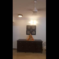 Desai PG Pg in Mumbai