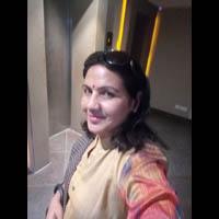 Baheti PG Pg in Kolkata