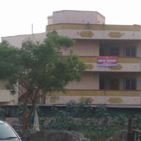 Shree Ganesh Pg in Pune