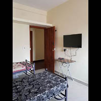 Mia Rooms Pg in Bangalore