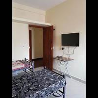 Mia Rooms in Hoodi Circle, Bangalore