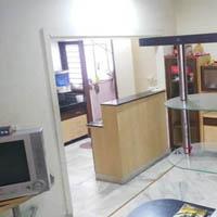 Kaanshiv PG  in Shivranjani, Gujarat