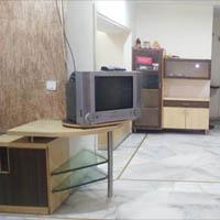 Kaanshiv PG  Pg in Gujarat