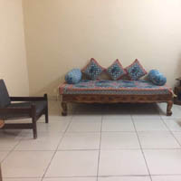 Arien Apartment Pg in Hyderabad