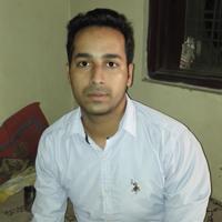 Shashank PG Pg in Delhi