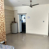 Ajit Accommodation in Vastrapur, Gujarat