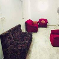 Deepesh PG Pg in Ahmedabad