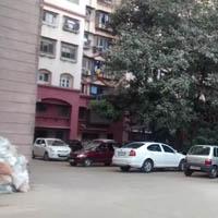 Raphael PG Pg in Mumbai