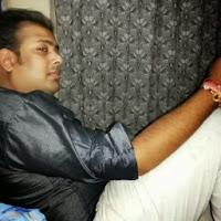 Shine PG Pg in Noida