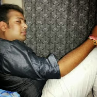 Shine PG in Sector 41, Noida