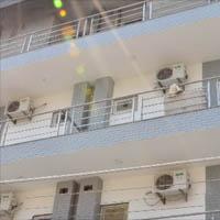 Shresth Homes in Sector 126, Noida