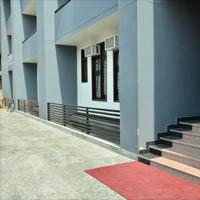 Elite Homes 2 Pg in Noida