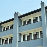 Half Penny Residency Pg in Greater Noida