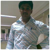 Sunny Estate PG Pg in Mumbai