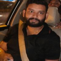 PG OM Sai Ram Pg in Noida