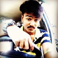 Max PG in Prahlad Nagar, Ahmedabad