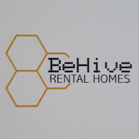 BeHIVE in Sector 32, Chandigarh
