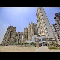 Xaviers PG in Sector 168, Noida