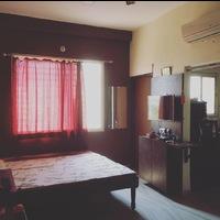 Labella Home Pg in Madhya Pradesh