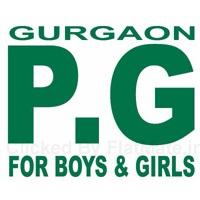 Gurgaon PG for Girls Pg in Gurgaon
