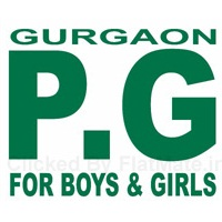 Gurgaon PG for Boys Pg in Gurgaon