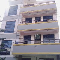 Pg For Boys & Girls Pg in Noida