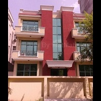 Triage Home Stay in Sector 51, Noida