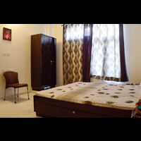 Devendra PG Pg in Noida