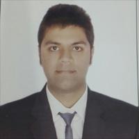 Ambika PG Pg in Delhi