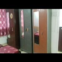 Kundan PG  in Sector 82, Noida