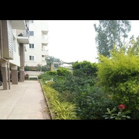 Anuj PG  Pg in Bangalore