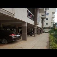 Anuj PG  Pg in Bangalore