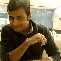 Neeraj Dhiman Searching Flatmate In Noida