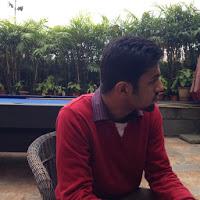 Vibhu Malhotra Searching Flatmate In Sector 58, Haryana