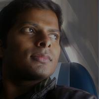 Saravanan Nallamuthu Searching For Place In Bengaluru