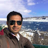 Tosif Pathan Searching Flatmate In Magarpatta Inner Circle, Pune