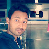 Sumit Kumar Searching For Place In Pune