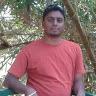 Madhu Sudhan Searching Flatmate In Thane